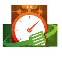 logo 1min1